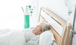 Betere kwaliteit van palliatieve zorg dankzij meetinstrument van onderzoeksgroep VUB-UGent