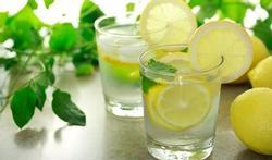 Attention : au soleil, le citron est un danger pour la peau