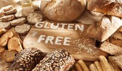 Hebben gluten een effect op de werking van onze hersenen?