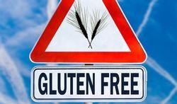 Verhogen infecties op jonge leeftijd het risico op glutenintolerantie (coeliakie)?