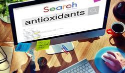 Antioxidantia kunnen schadelijk zijn