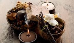 Natuurlijke middeltjes voor een heerlijke geur in huis