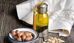 Les vertus beauté de l'huile d'argan