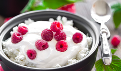 Allemaal beestjes: Yoghurt, probiotica, synbiotica ....