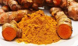 123-curcuma-poeder-wortel-170-10.jpg
