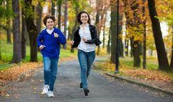 123-dames-lopen-joggen-sport-170-05.jpg