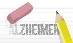 Alzheimer : un nouvel espoir