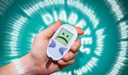 Diabeten minder moe door online therapie
