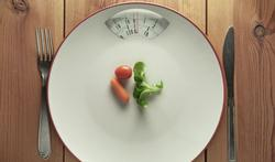 crash dieet stofwisseling