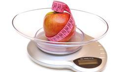 Weight Watchers blijft beste afslankdieet