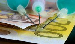 Betaal uw bijdrage voor de Vlaamse zorgverzekering voor 30 april