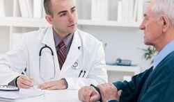 Welke gezondheidsrisico's loopt u? Laat u gratis preventief onderzoeken door uw huisarts