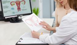 Wat is een verzakking of prolaps en hoe wordt het behandeld?
