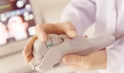 Low-level laserbehandeling voorkomt ernstige huidwonden kankerbehandeling