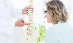 UZA opent state-of-the-art centrum voor pijnpatiënten