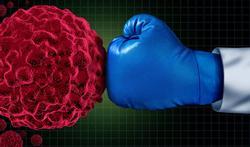 Hoe maken scheikundigen kankercellen kapot?