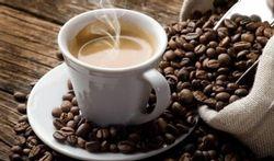 Psoriasis : le café hors de cause