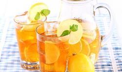 123-drinken-ijsthee-6-16.jpg