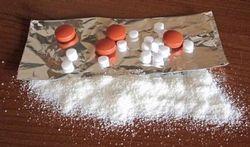 Veilig gebruik van ecstasy bestaat niet