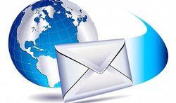 E-mails : et si on faisait une petite pause ?