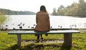 La solitude, un vrai facteur de risque cardiaque