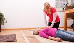 Vidéo - Comment pratiquer une réanimation ?