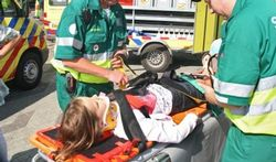 123-ehbo-ongeval-ambulance-hersen-170-10.jpg