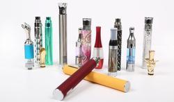 Strenge regels voor elektronische sigaret zonder nicotine