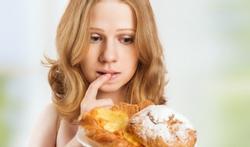Poids et alimentation : le rôle néfaste du stress