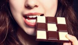 Du chocolat pour un cerveau plus efficace