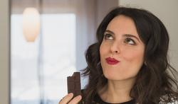 123-eten-chocolade-plezier-11-2.jpg