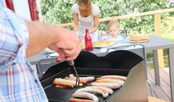 Cuisson à la plancha ou au grill : quelles différences ?