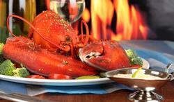 Comment cuire et manger le homard ?