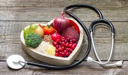 Cholestérol : comment bien s'alimenter ?