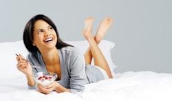 Zinc, probiotiques et vitamine D contre les infections
