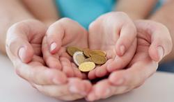 Combien coûte un enfant ?
