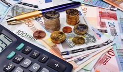 Accijnsverhoging op alcohol kan 14 tot 20 miljard euro opleveren aan welvaartseffect