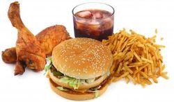 123-fastfood-friet-cola-170_07.jpg