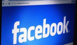 Accro à Facebook : le test pour être fixé