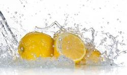 123-fruit-citroen-water-170-10.jpg
