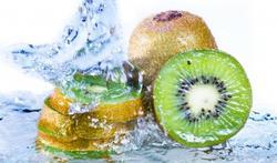 Le kiwi, un concentré de vitamine C