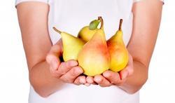 La poire, aussi saine que nourrissante