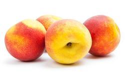 123-fruit-perzik-170-7.jpg