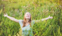 Wat kan je zelf doen tegen hooikoorts: 28 tips die helpen