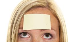 Geheugenproblemen: waarom en wat kan je er tegen doen?