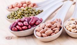 Légumes : le top 10 des sources de fibres