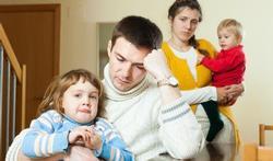 123-gezin-kinderen-ruzie-conflict-12-15.jpg