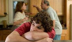 123-gezin-tiener-ruzie-conflict-12-15.jpg