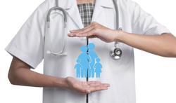 België zakt naar 15de plaats op Europese ladder van gezonde levensjaren