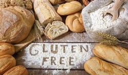 Sensibilité au gluten : et si ce n'était pas… le gluten ?